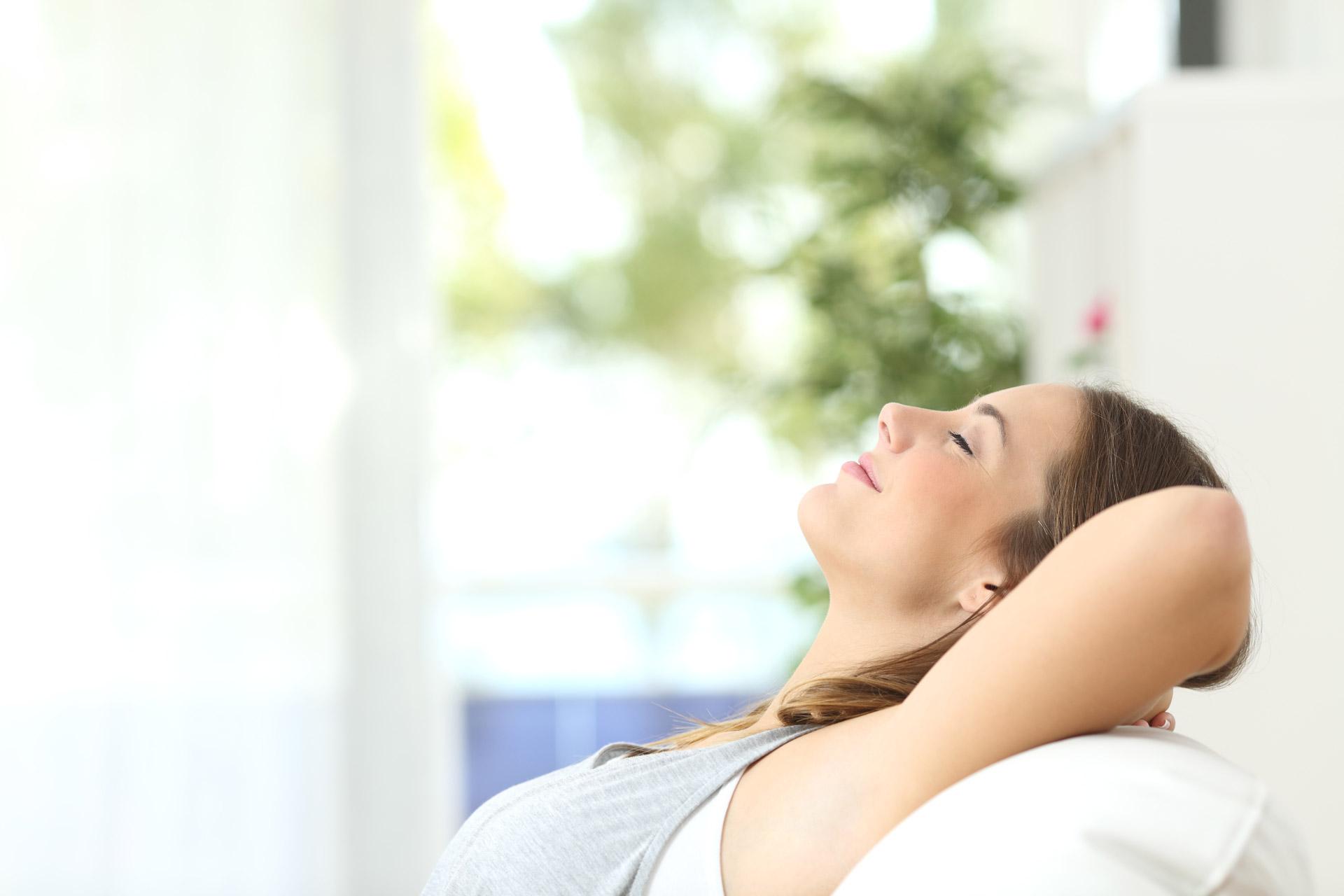Home- ja kosteusvaurioiden aiheuttamat oireet